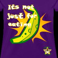 Design ~ Golden Banana