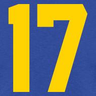 Design ~ #17