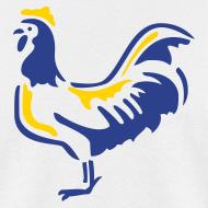 Design ~ Hen