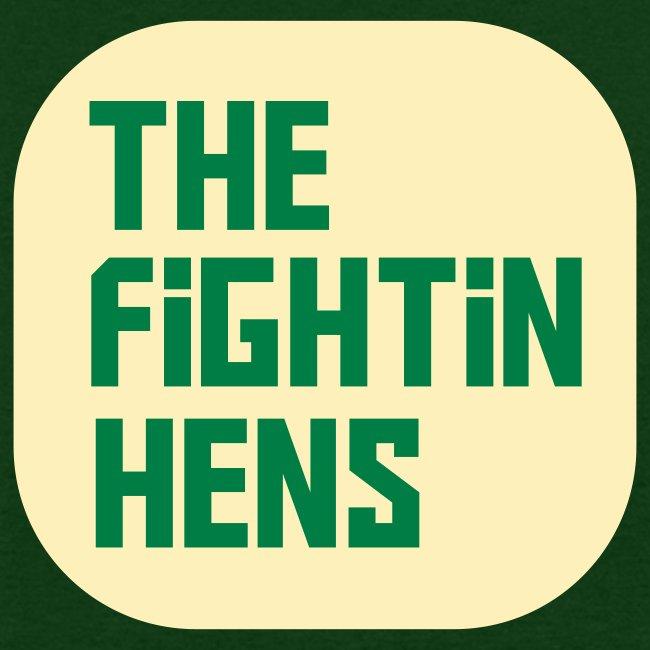 Irish Hen