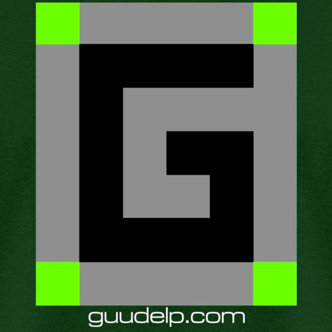 Guude Standard Weight T-Shirt