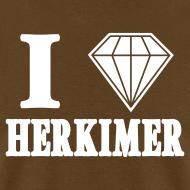 Design ~ Herkimer Shirt by New York Old School