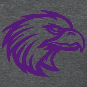 Eagle USA Women's T-Shirts - Women's T-Shirt
