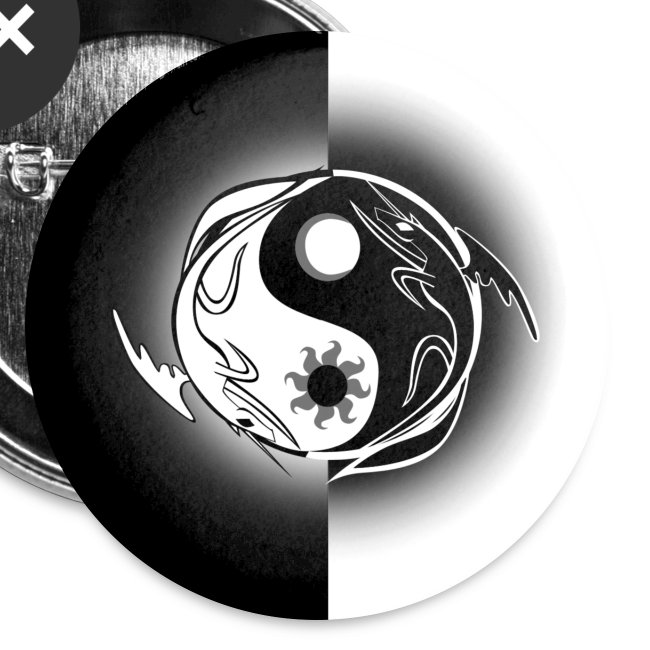 Night And Day button