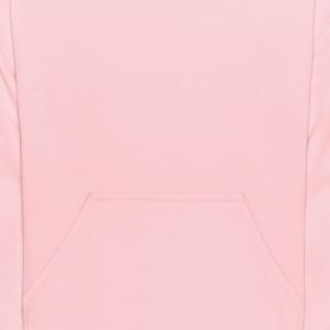 Beak Hoodies & Sweatshirts | Spreadshirt
