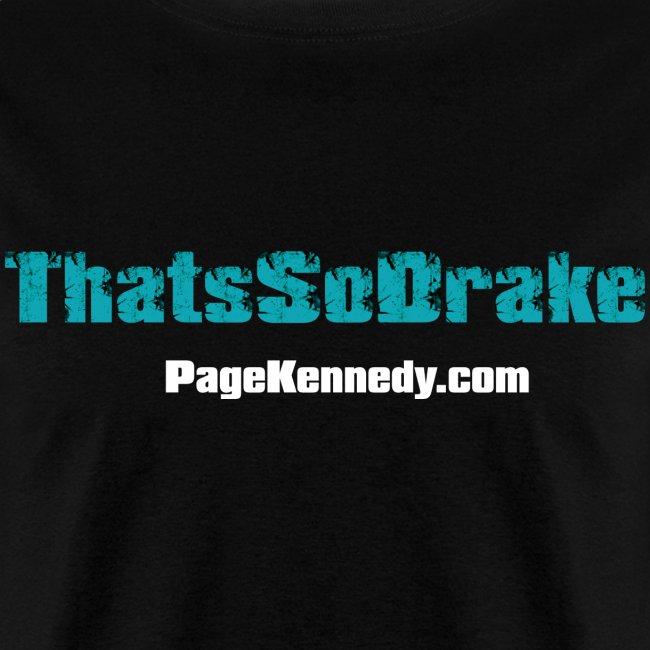 Thats So Drake