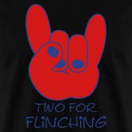 Design ~ TFF Logo