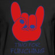 Design ~ TFF Logo Longsleeve