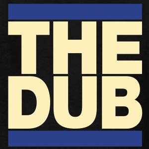 The DUB Kids' Shirts - Kids' T-Shirt
