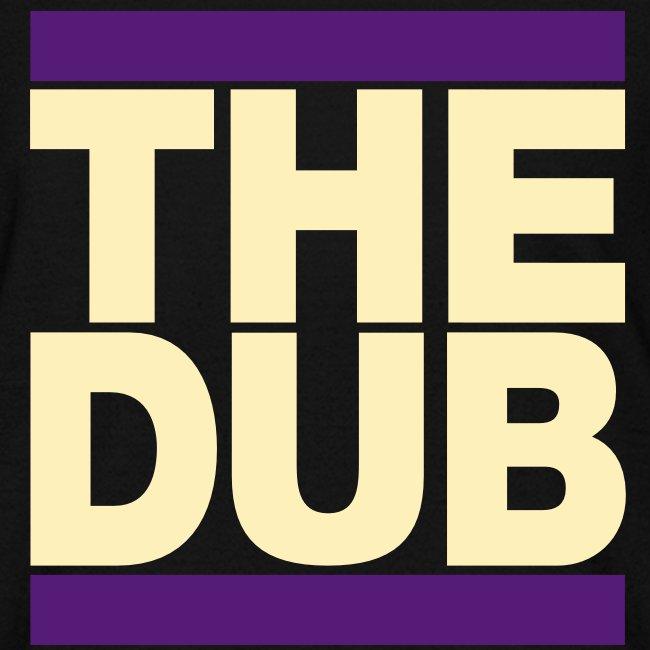 The DUB Kids