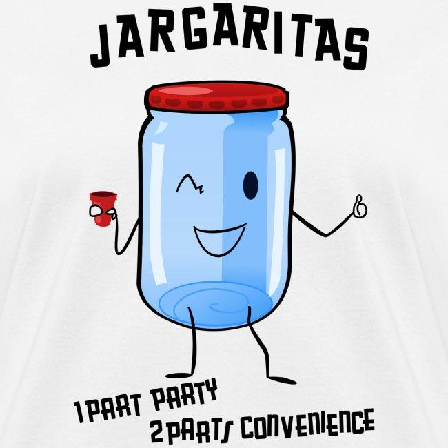 Jargarita T - W Color