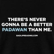 Design ~ PADAWAN