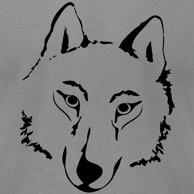t-shirt wolf pack wolves howling wild animal
