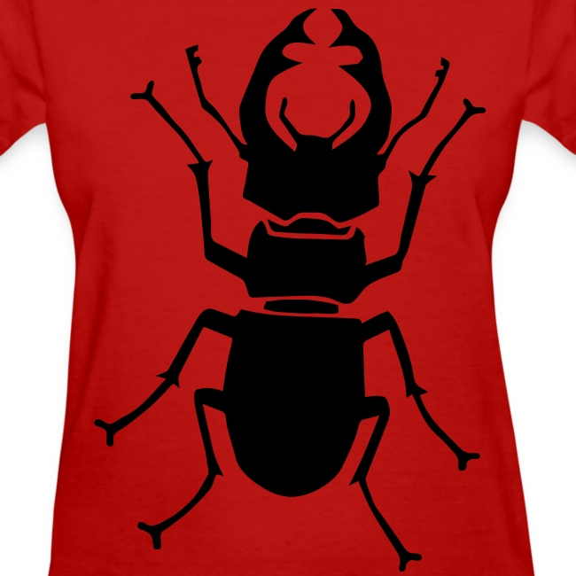 t-shirt stag beetle deer moose elk antler antlers insect stag night bachelor party