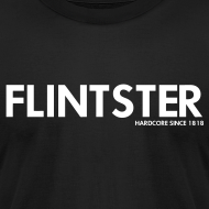 Design ~ Flintster