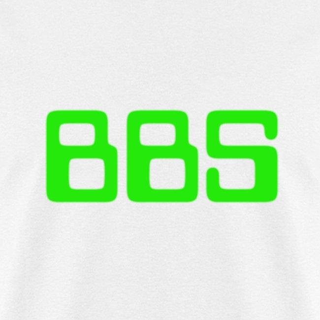 BBS Shirt