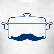 Design ~ The Dutchstache