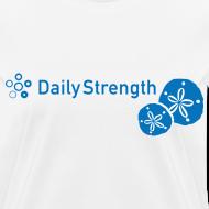 Design ~ DailyStrength Summer Haiku 2011 T-Shirt Women's