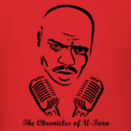 Design ~ The Chronicles of U-Turn