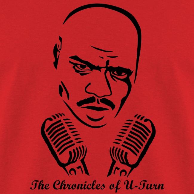The Chronicles of U-Turn