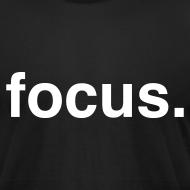 Design ~ Focus
