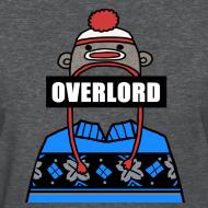 Design ~ Misha Collins [Overlord] (DESIGN BY MICHELLE)