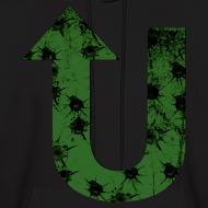 Design ~ U-Turn