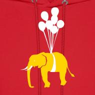 Design ~ [elephant]