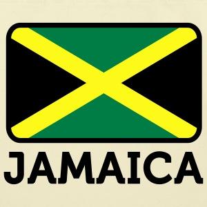 jamaica bags amp backpacks spreadshirt