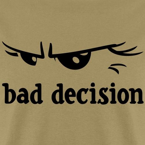 baddecision2