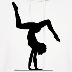 Arts & gymnastics,...