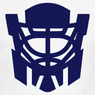 Design ~ Optimus Reim