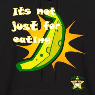 Design ~ More than Bananas