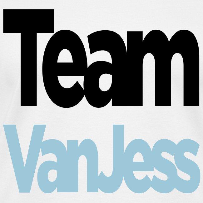 Team VanJess