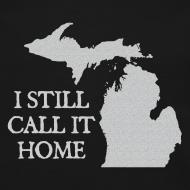 Design ~ I Still Call It Home