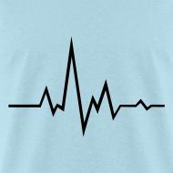 Design ~ T-Shirts