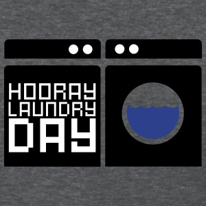 Laundry Day Women's T-Shirts - Women's T-Shirt