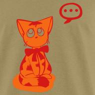 Design ~ Men's Amaya Shirt