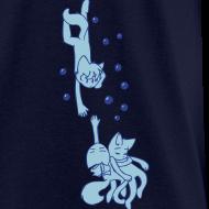 Design ~ Men's Rescue Shirt