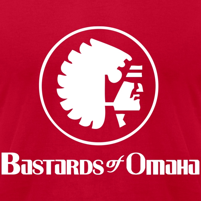 Bastards of Omaha