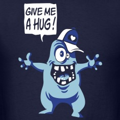 Give me a hug T-Shirts