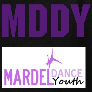 MarDelDance Youth Child T-Shirt - Kids' T-Shirt