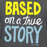 Design ~ True Story