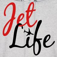 Design ~ Jet L1fe