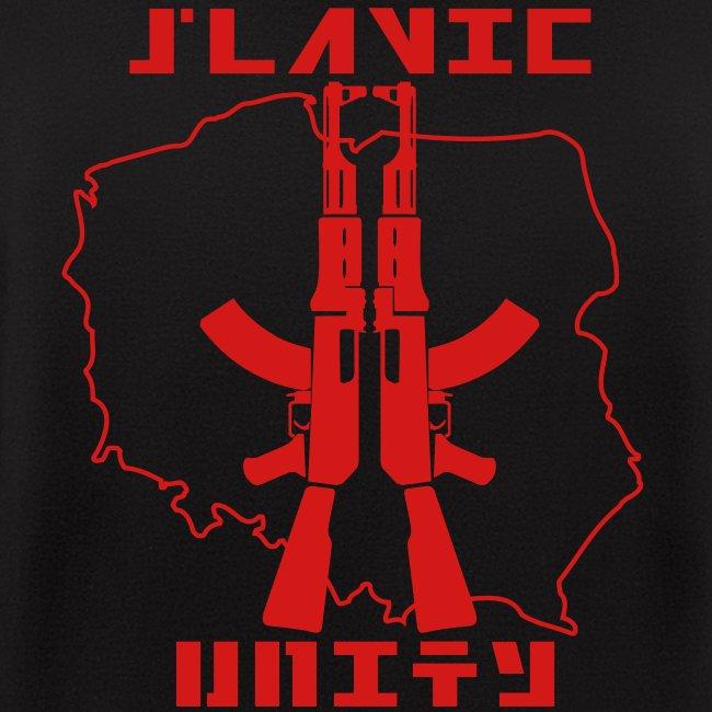 Slavic Unity Classic - Poland
