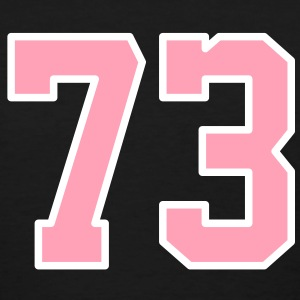 Seventy Three Women's T-Shirts - Women's T-Shirt