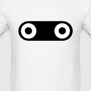 Blooper Shirt - Men's T-Shirt