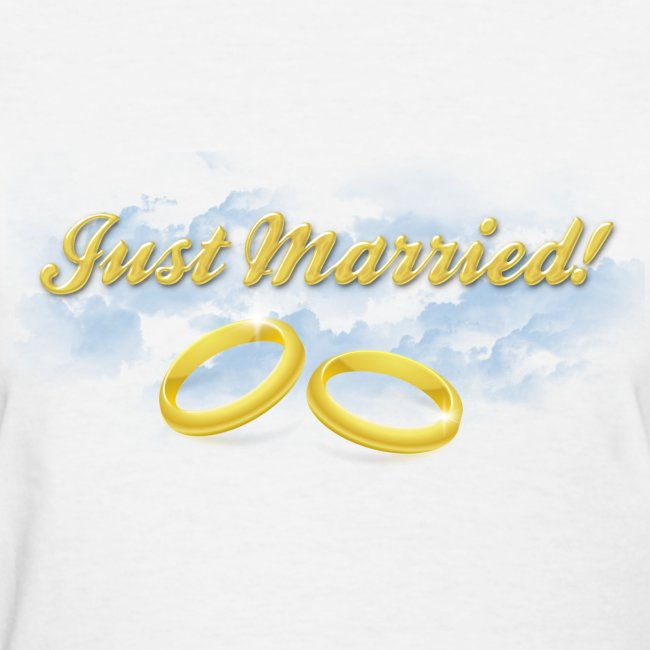Cool Custom T Shirts Funny And Trendy Designs You Can Personalize
