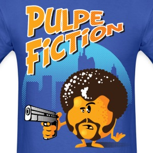 Pulpe fiction T-Shirts - Men's T-Shirt