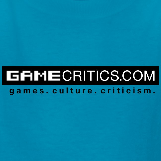 GameCritics.com for Children